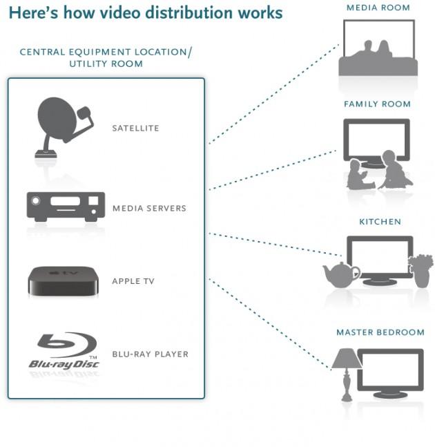 video_distribution