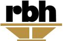 rbh_logo_main