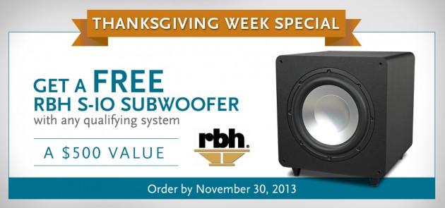 thanksgiving_week3