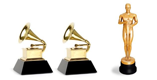 jbl_awards